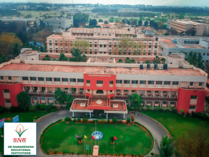 Sri Ramaakrishna Educational Institutions