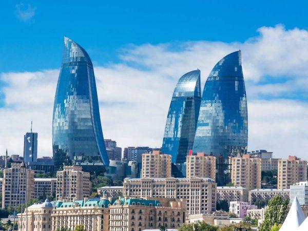 study_abroad_in_azerbaijan